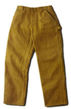 Carhart Double
